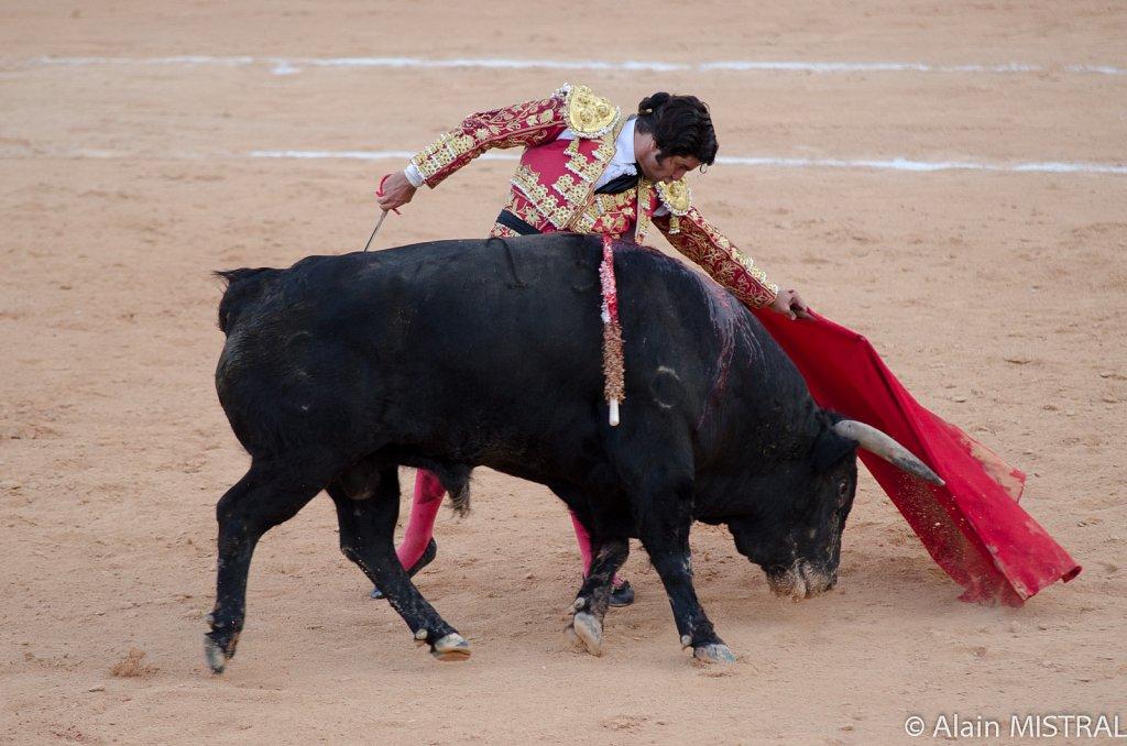 Morante de la Puebla