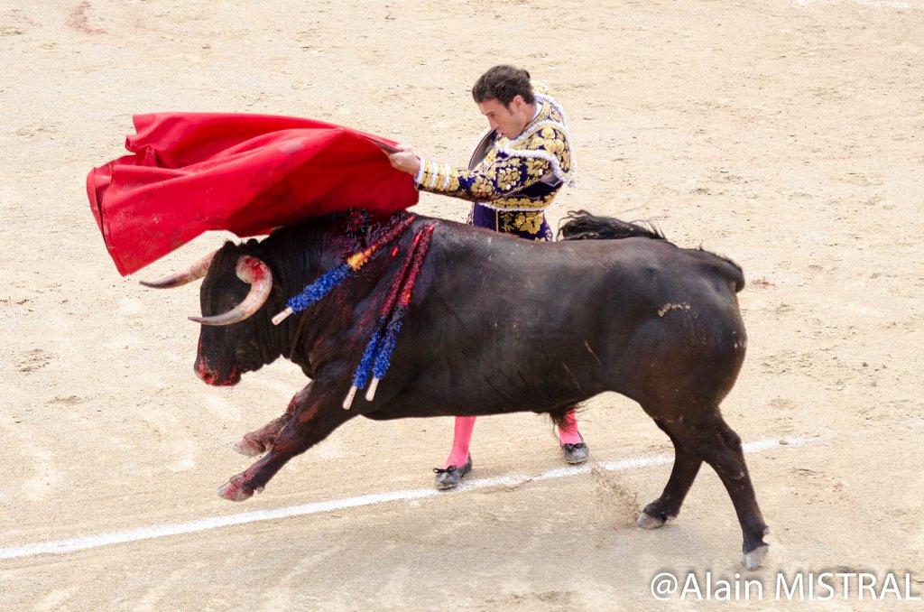 Feria-2015-Samedi-5535.jpg
