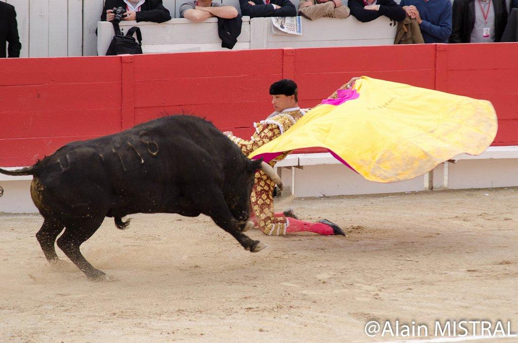 Feria-2015-Samedi-5542.jpg