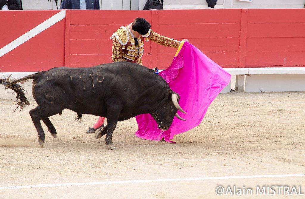 Feria-2015-Samedi-5552.jpg