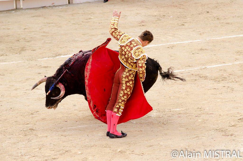 Feria-2015-Samedi-5614.jpg