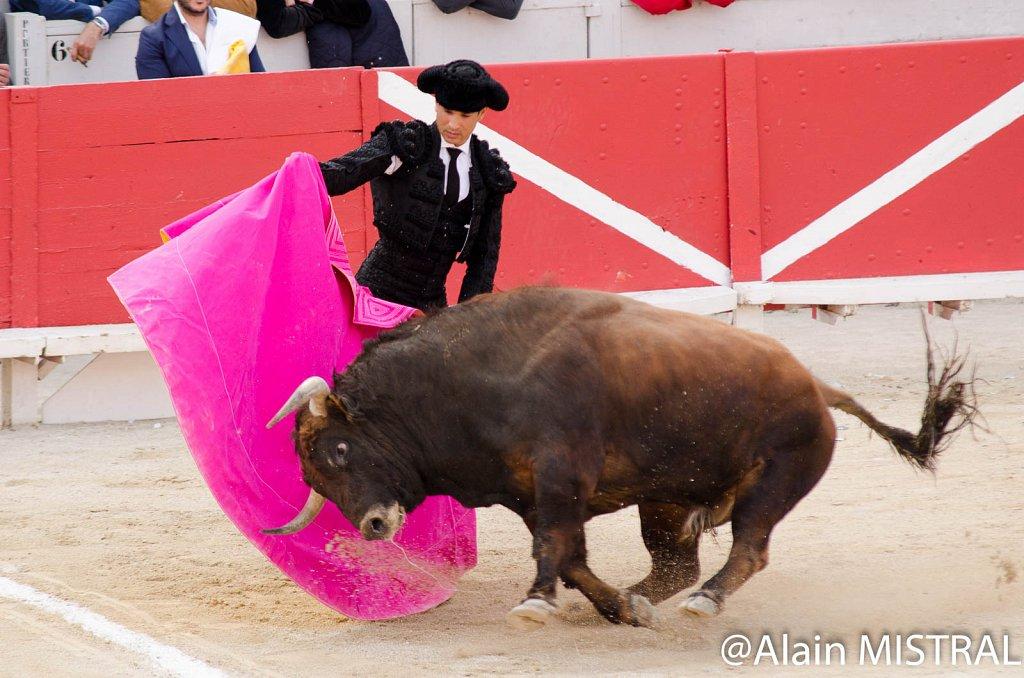 Feria-2015-Samedi-5643.jpg