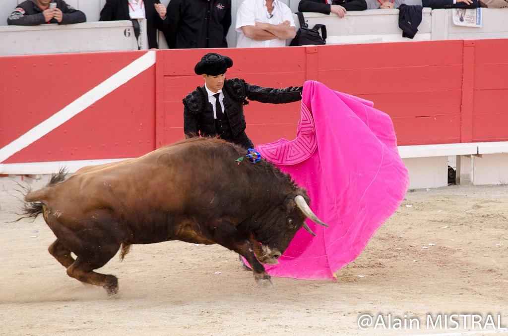 Feria-2015-Samedi-5644.jpg