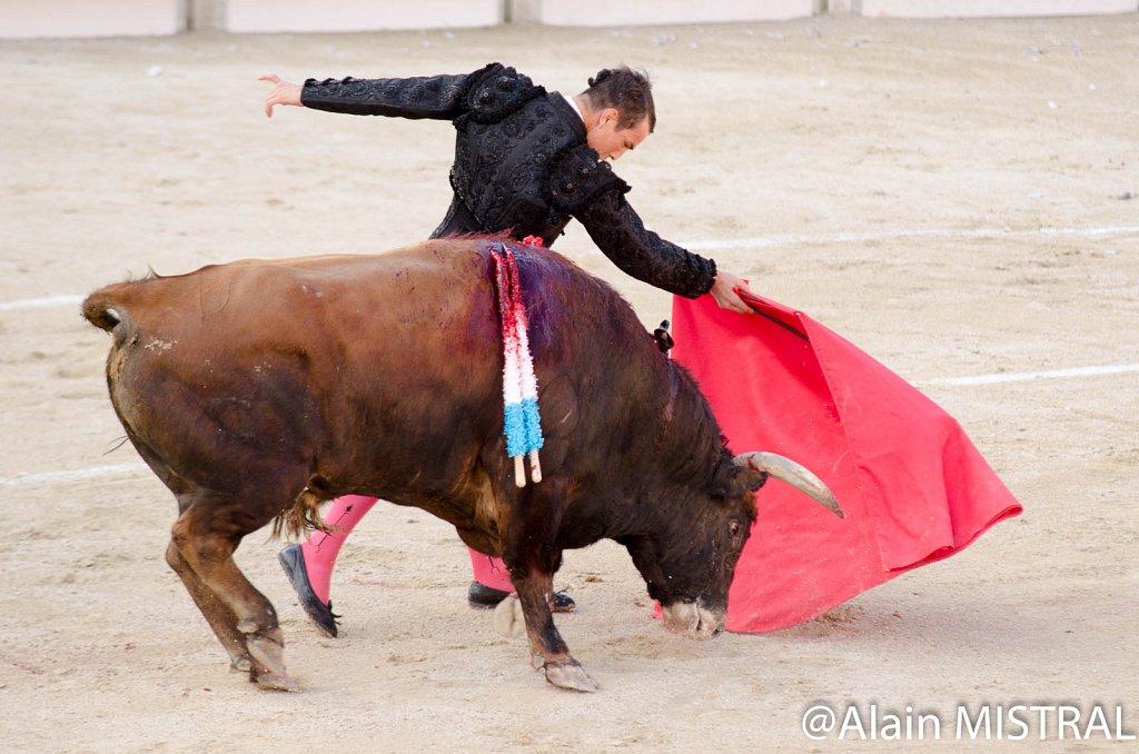 Feria-2015-Samedi-5694.jpg