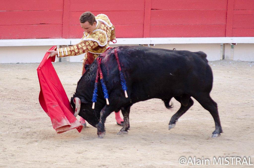 Feria-2015-Samedi-5895.jpg