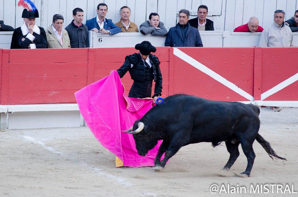 Feria-2015-Samedi-5932.jpg
