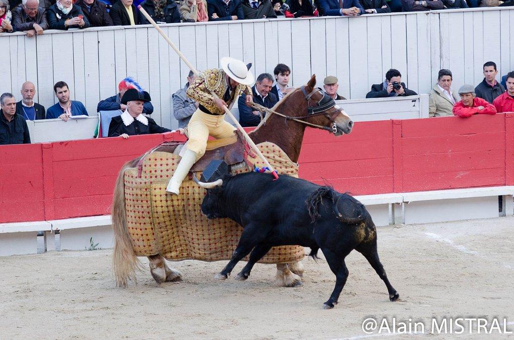 Feria-2015-Samedi-5941.jpg