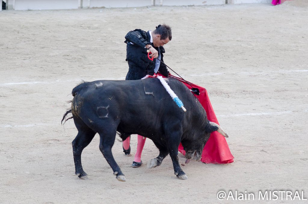 Feria-2015-Samedi-5975.jpg