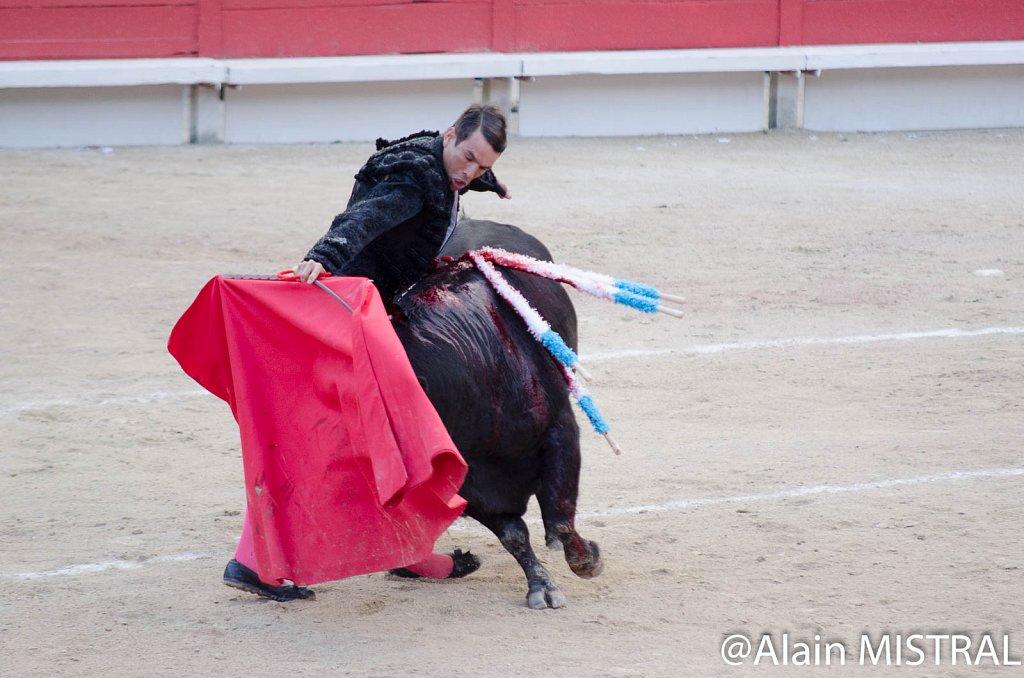 Feria-2015-Samedi-6000.jpg