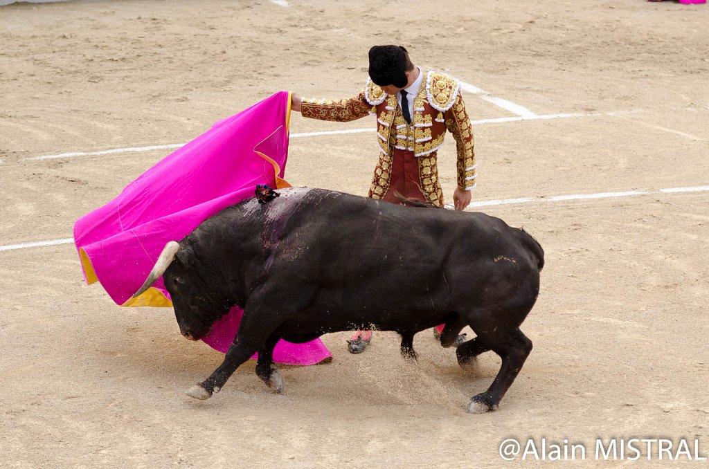 Feria-2015-Samedi-5487.jpg