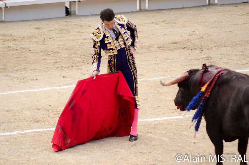 Feria-2015-Samedi-5508.jpg