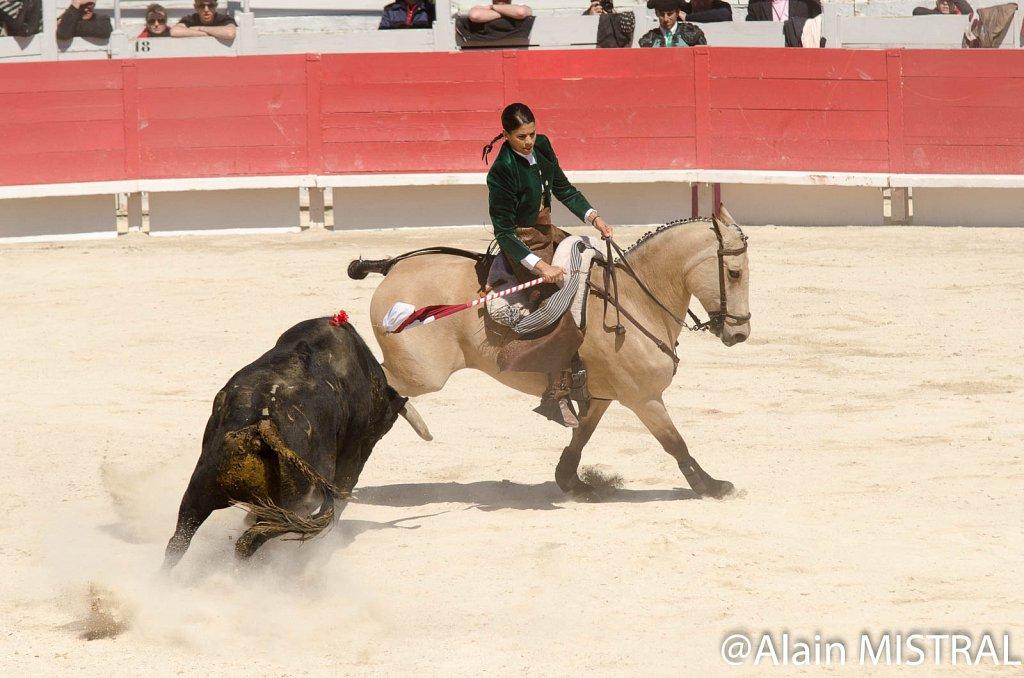 Feria-2015-Lundi-6549.jpg