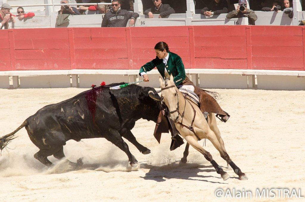 Feria-2015-Lundi-6559.jpg