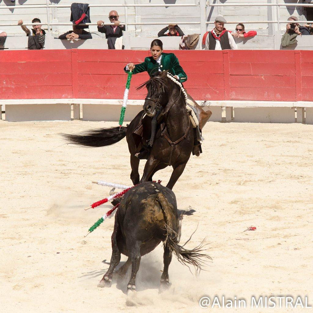 Feria-2015-Lundi-6578.jpg