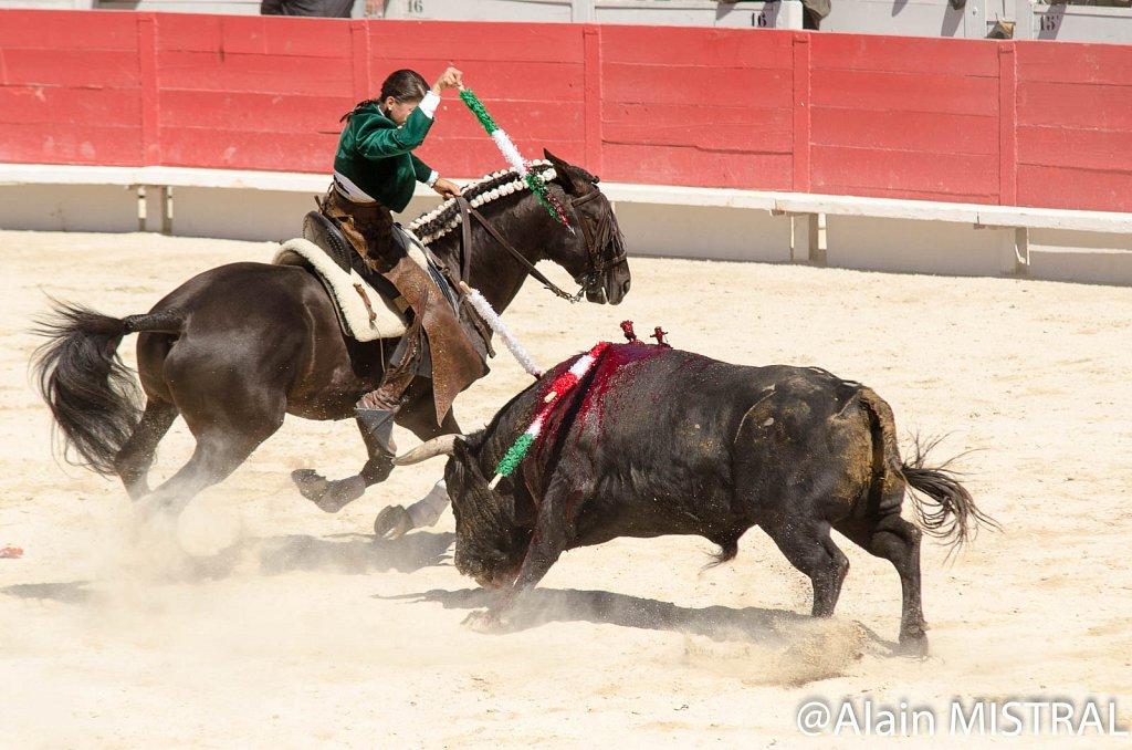 Feria-2015-Lundi-6583.jpg