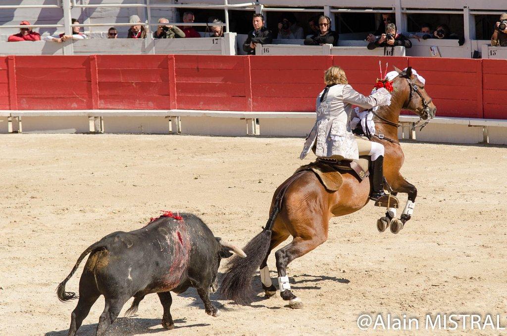 Feria-2015-Lundi-6233.jpg