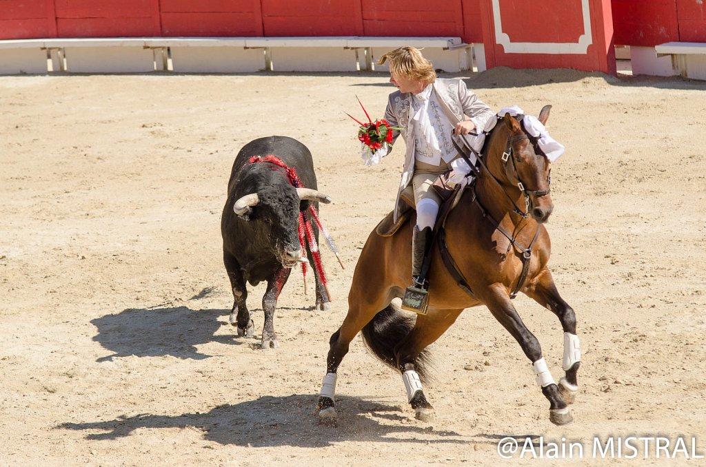 Feria-2015-Lundi-6234.jpg