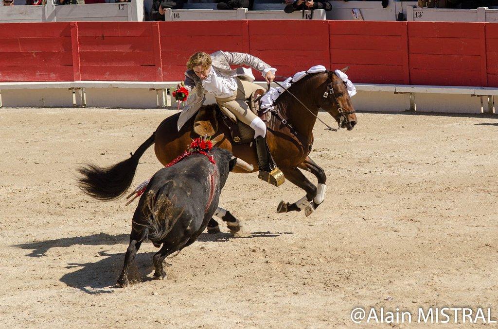 Feria-2015-Lundi-6244.jpg
