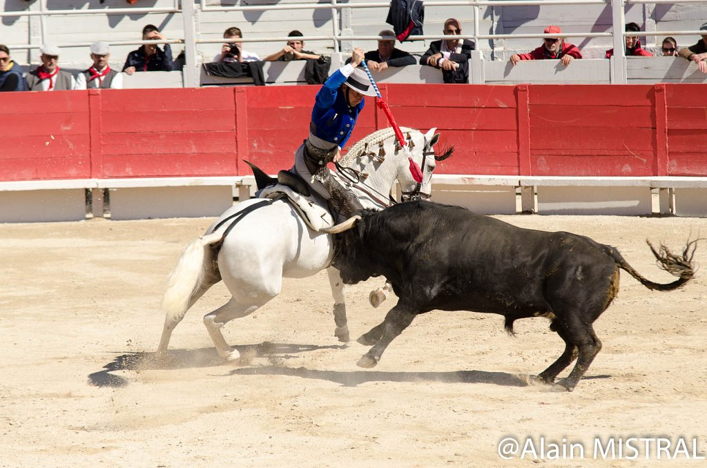 Feria-2015-Lundi-6261.jpg