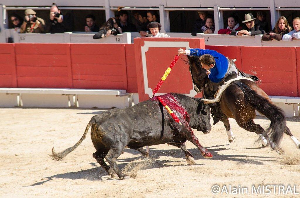 Feria-2015-Lundi-6318.jpg