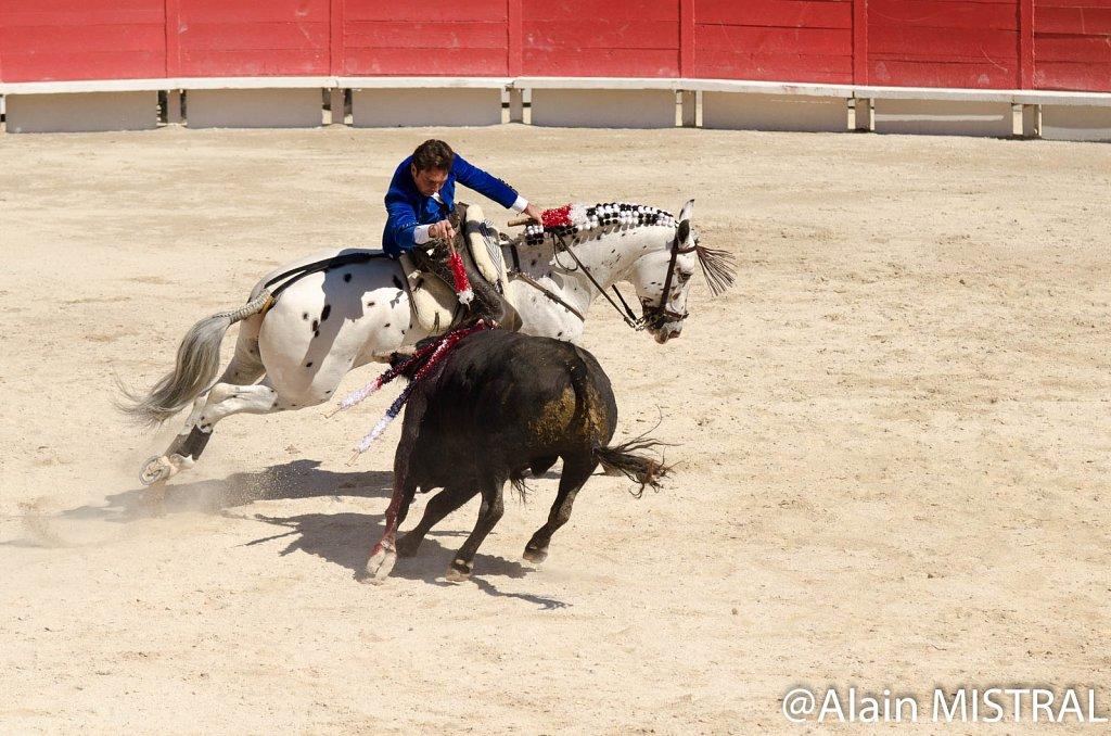 Feria-2015-Lundi-6326.jpg