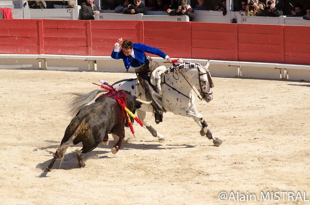 Feria-2015-Lundi-6329.jpg