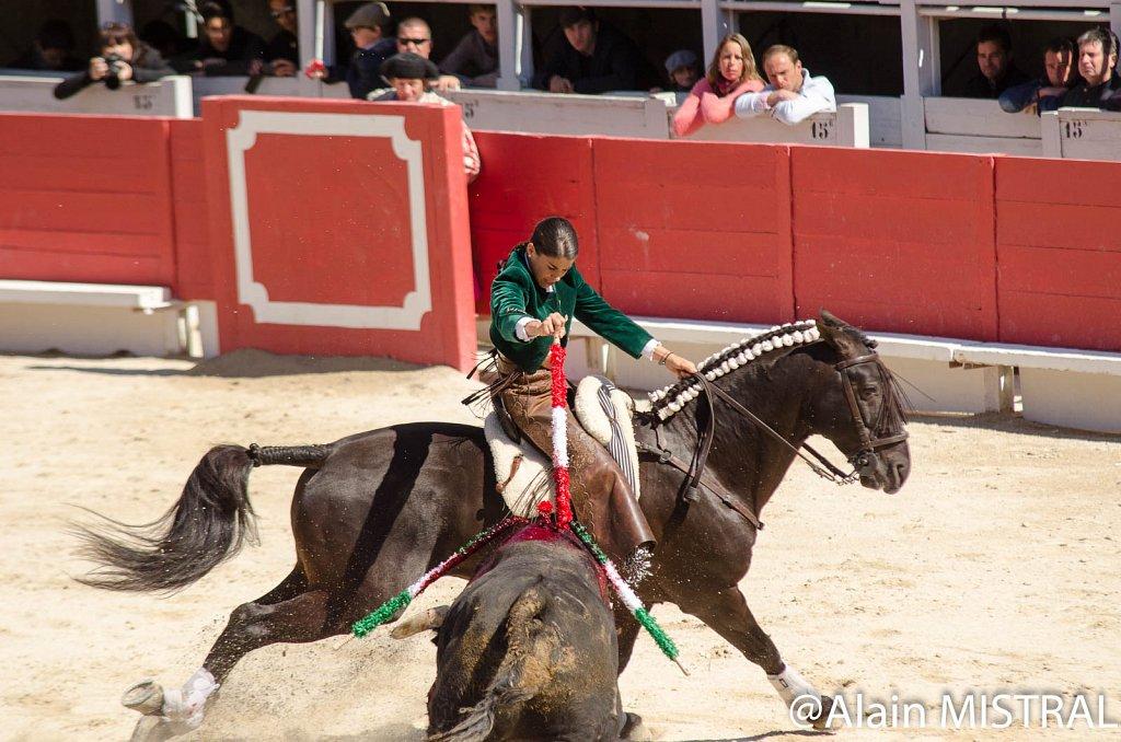 Feria-2015-Lundi-6384.jpg
