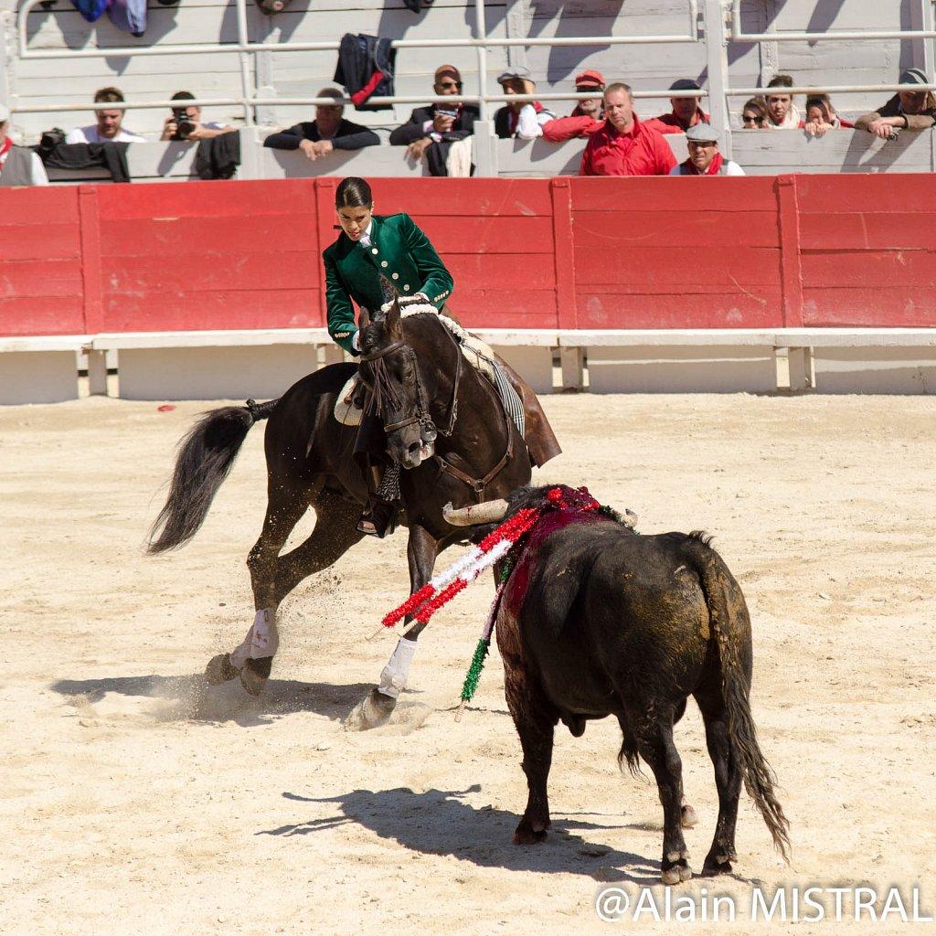 Feria-2015-Lundi-6391.jpg