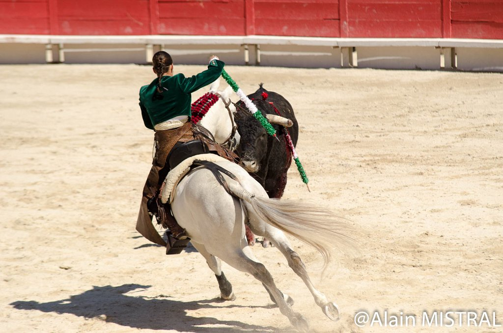 Feria-2015-Lundi-6392.jpg