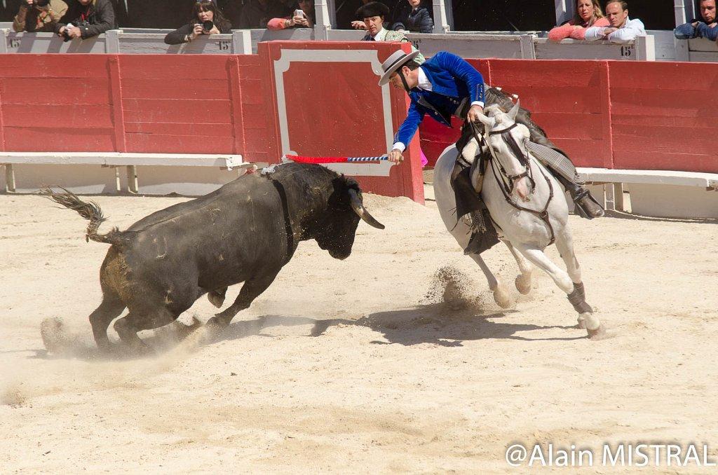 Feria-2015-Lundi-6483.jpg