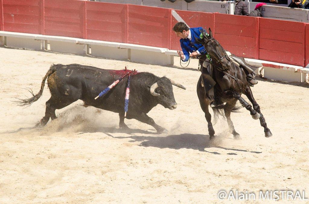 Feria-2015-Lundi-6502.jpg