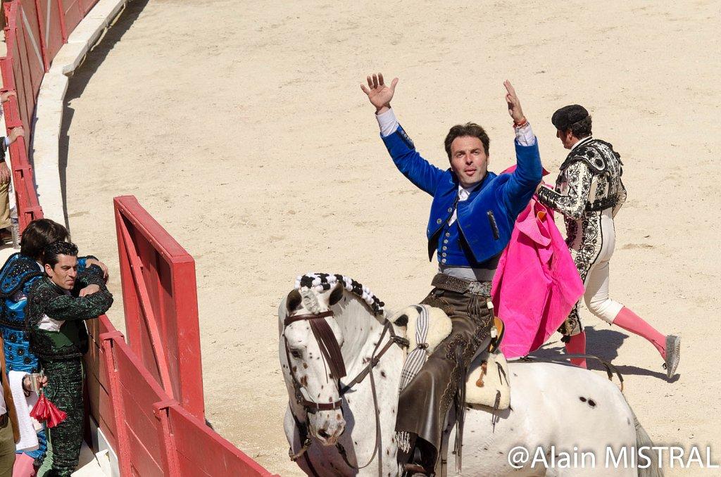 Feria-2015-Lundi-6523.jpg