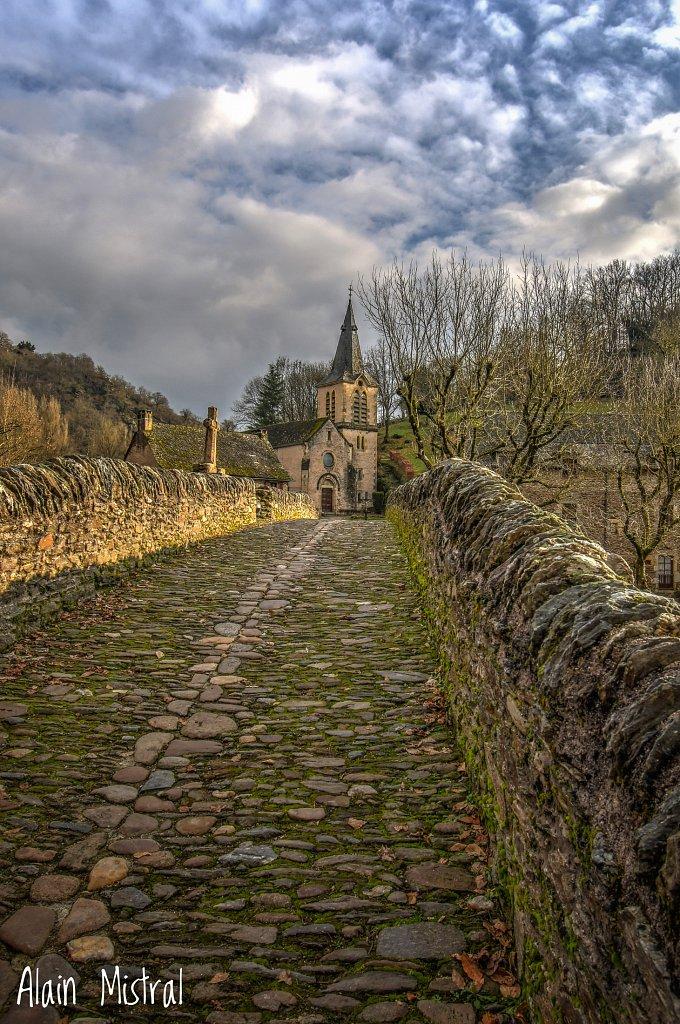 Aveyron 2019