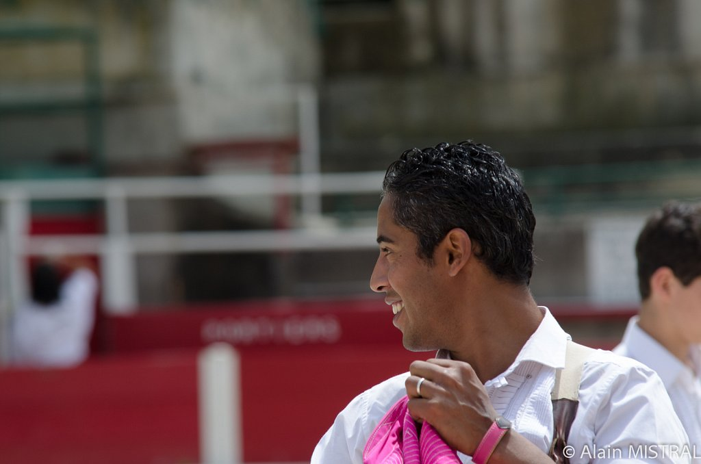 Mehdi Savalli