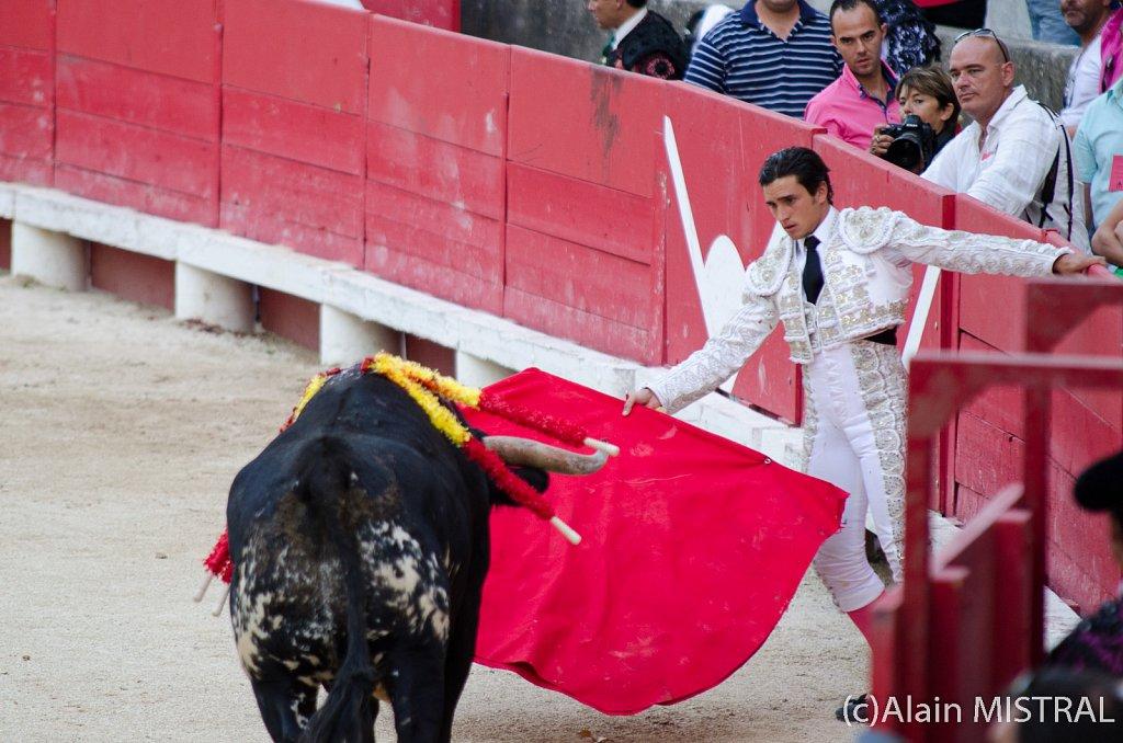 Concha y Sierra et Alberto Aguilar
