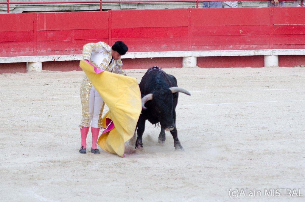 Valverde et Rafael de Julia