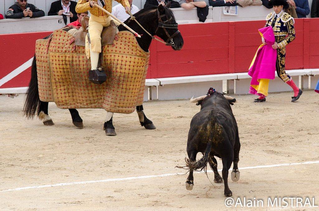 Feria-2015-Samedi-5572.jpg