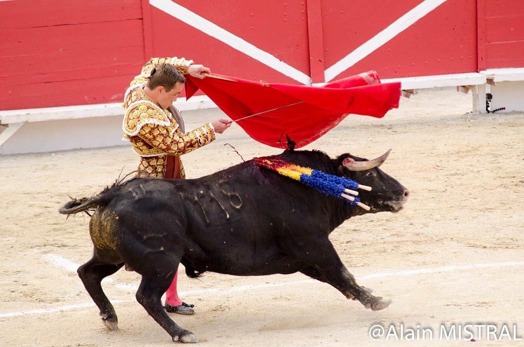 Feria-2015-Samedi-5588.jpg