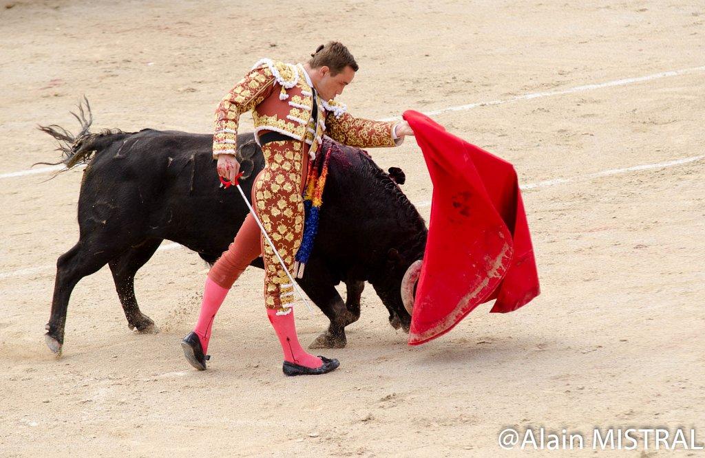 Feria-2015-Samedi-5599.jpg