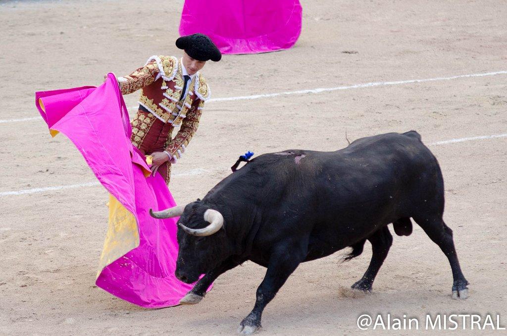 Feria-2015-Samedi-5817.jpg