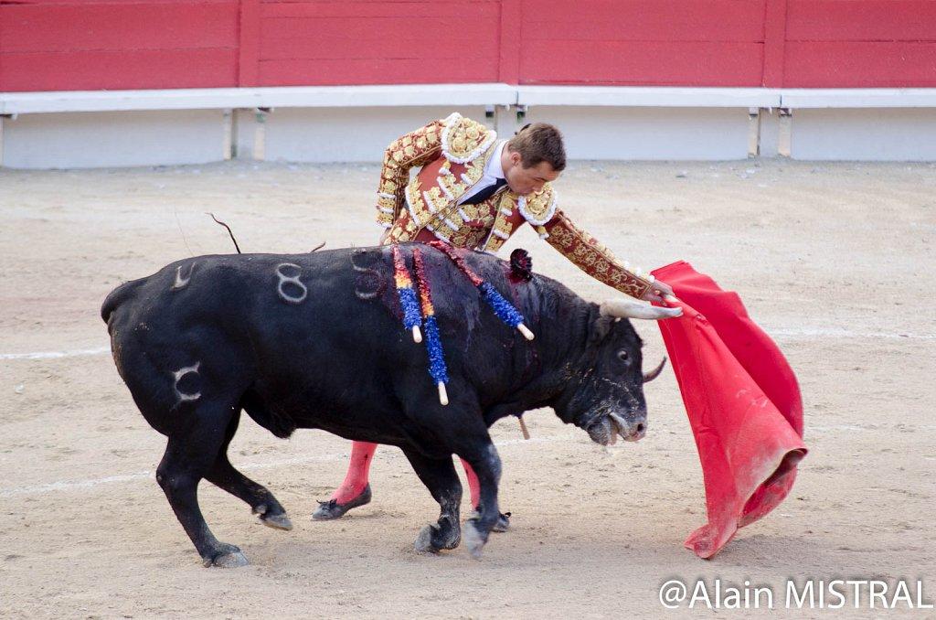 Feria-2015-Samedi-5848.jpg