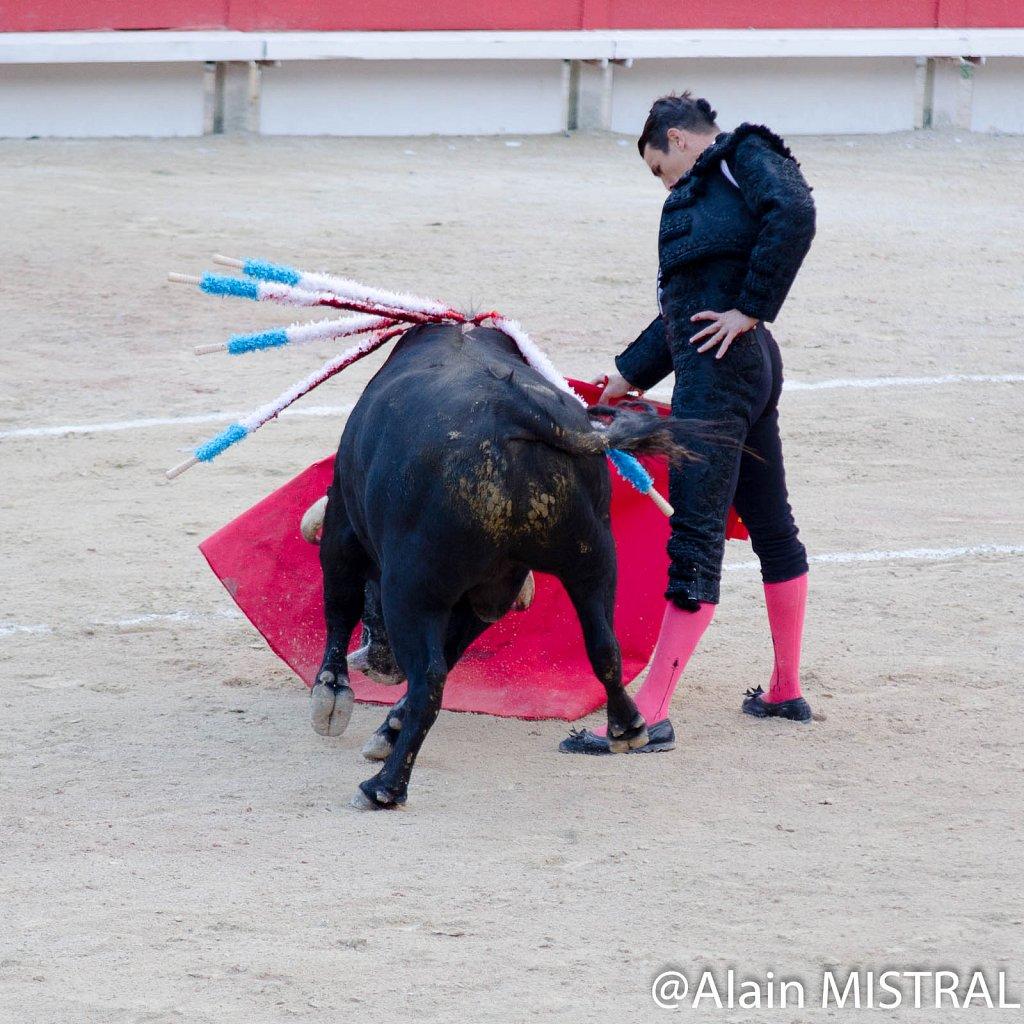 Feria-2015-Samedi-5970.jpg