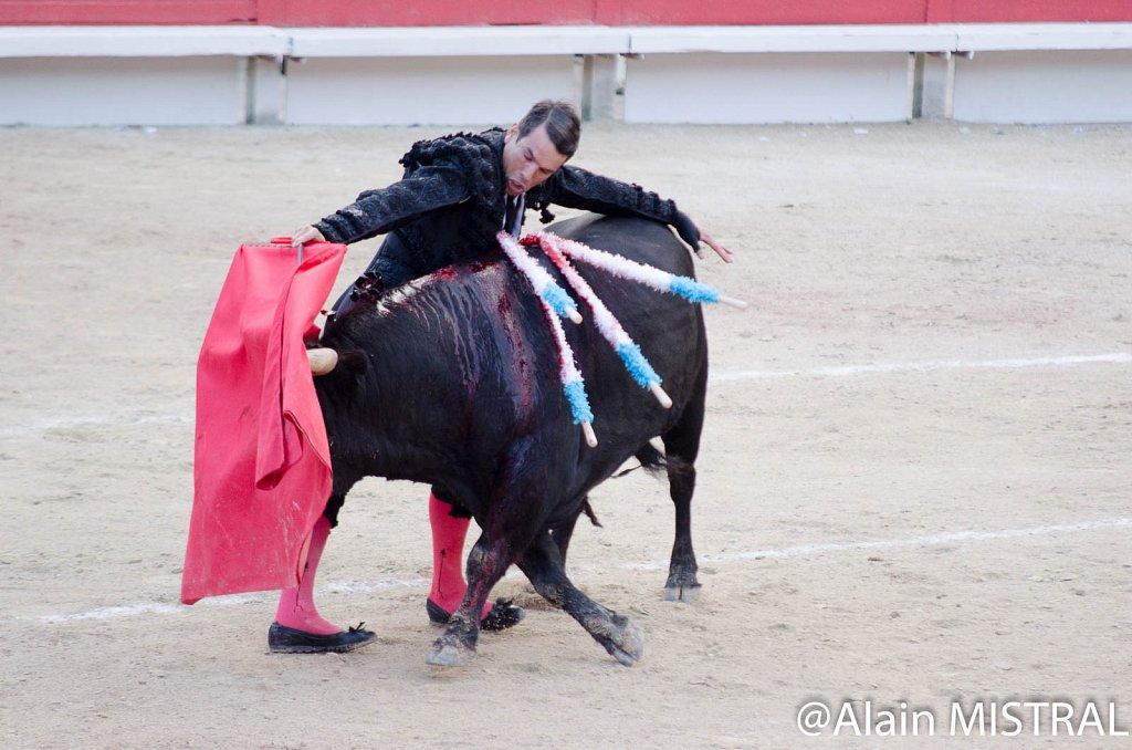 Feria-2015-Samedi-6001.jpg