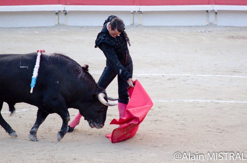 Feria-2015-Samedi-6003.jpg