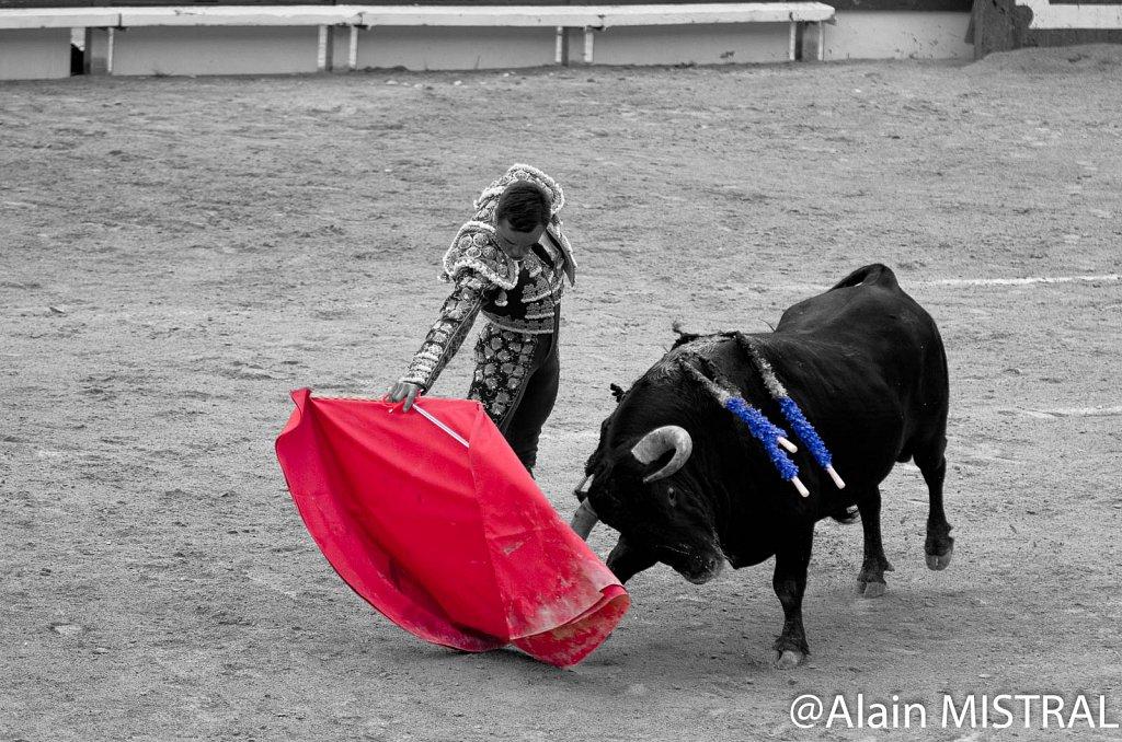 Feria-2015-Samedi-2.jpg