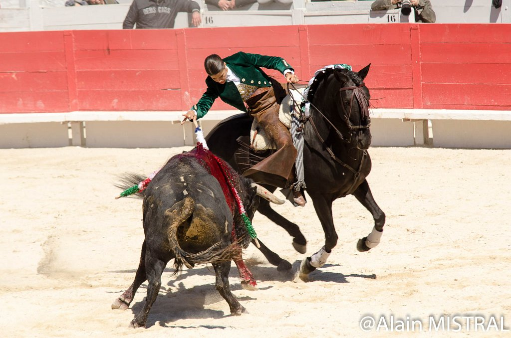 Feria-2015-Lundi-6608.jpg