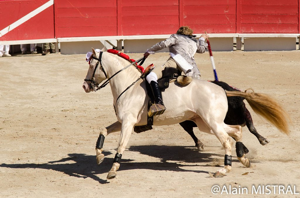 Feria-2015-Lundi-6222.jpg