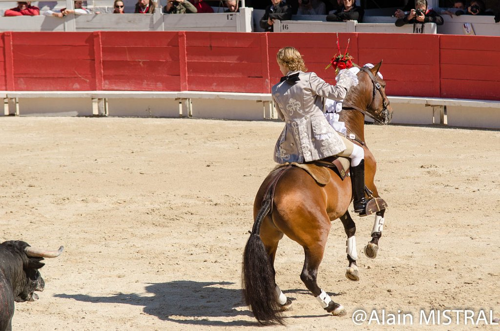 Feria-2015-Lundi-6229.jpg
