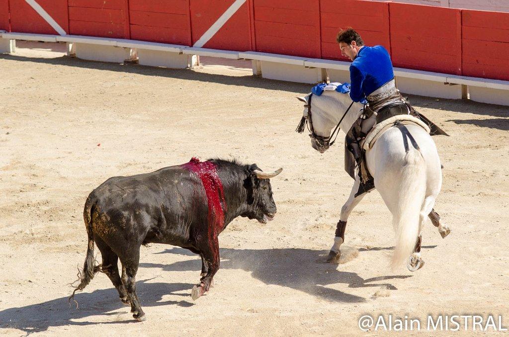Feria-2015-Lundi-6287.jpg