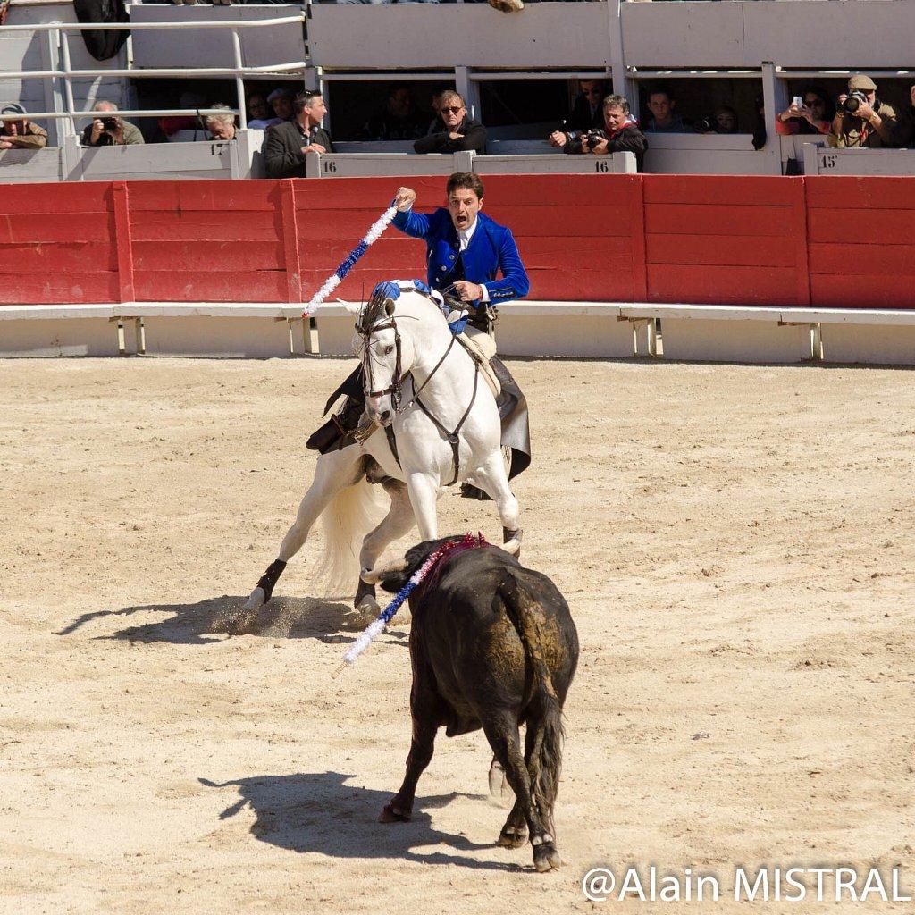 Feria-2015-Lundi-6291.jpg